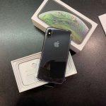 Продам новый Apple iPhone XS 256GB